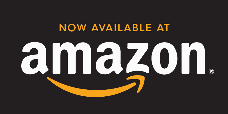 VAKKERbanana available on Amazon